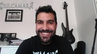 XV ANIVERSARIO CD MUSIC CON DULCAMARA
