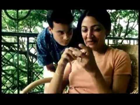 Freaky Chakra (2003) -  Dil Mein Kuch Ho Raha