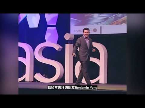 Simple Optimisation: Seven weird tricks that will make you more money | AWasia 2015