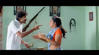 Repeat youtube video Bhuvaneswari Tempts Allari Naresh