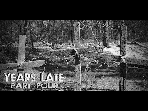 """Years Late"" Part 4 (Post-Apocalyptic)"