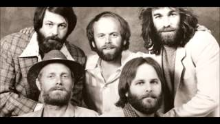 THE BEACH BOYS Darlin  1967    HQ