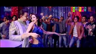 Video Songs   SongsPK info    Download   Watch online Latest and Old Video Songs