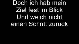 """Küss den Frosch: """"Ganz nah dran"""""""
