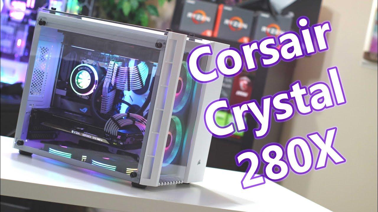 Crystal 280x