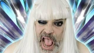 Lady GaGa Born This Way Parody