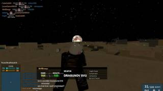 how to play any game with ps4 controller with mac/phantom forces roblox