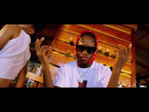 Wulira Ebaalasuspket Leizor Official  Hd Videonew Ugandan Music Upload 2019