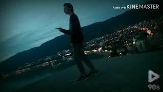 XTimer - Не ангел [Премьера клипа]