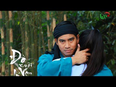 Xem phim Ai xuôi vạn lý - Opening Phim Truyền hình 4K Cổ Trang, Hành Động: Đò Xuôi Vạn Lý