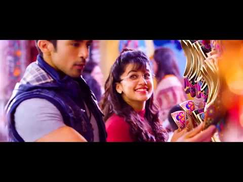 FULL VIDEO: Gazab Ka Hai Din - Dil Juunglee (2018)