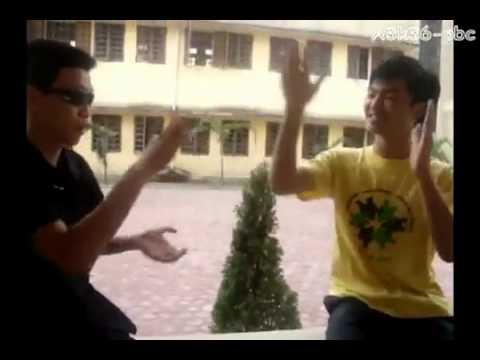 kungfu công thức mắm ruốc eps 2