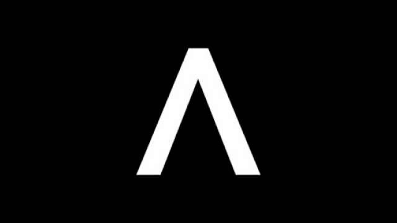 something new vs in my mind axwell Λ ingrosso mashup intro