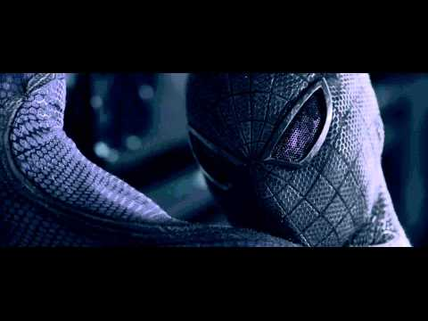 The Amazing Spider Man 2012 PC RePack Ckoponet