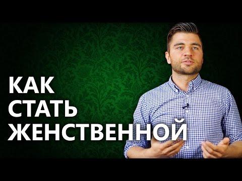 Официальный сайт Льва Вожеватова тренера