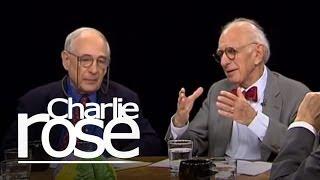 Brain Series Part 1 | Charlie Rose