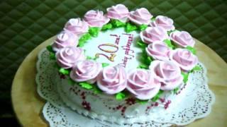 торт на заказ(, 2011-12-17T19:51:06.000Z)