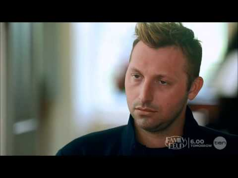 Ian Thorpe Comes Out - Announces He Is Gay - The Parkinson Interview
