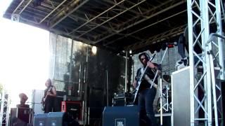Sadomator - Deathkult Festival 2012.MOV