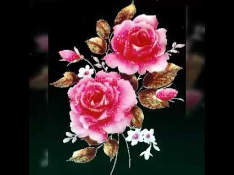Nice Flowers Youtube