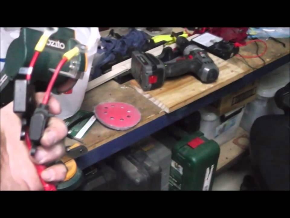gq patrol headlight wiring loom upgrade youtube door wiring diagram gq patrol headlight wiring loom upgrade