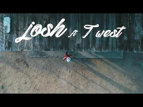 Josh FT T-west - On A Low