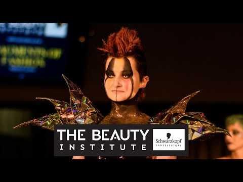 Beauty School Students Host Fashion Show | The Beauty Institute in Philadelphia