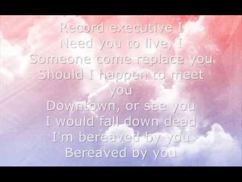Axl Rose Husband by Lana Del Rey