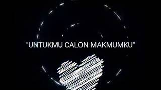 Video Untukmu Calon Makmumku - Presented by S.A download MP3, 3GP, MP4, WEBM, AVI, FLV Januari 2018