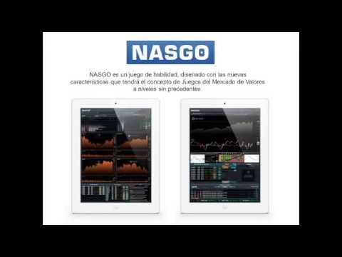 Видео Обзор онлайн казино фараон