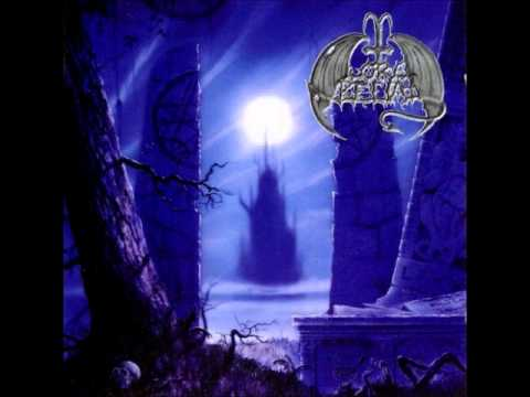 Lord Belial  Enter The Moonlight Gate