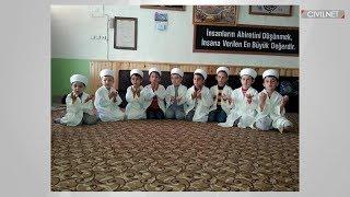 Կրոնական ուսուցումը վատ է ազդում երեխաների վրա․ Թուրքիան այս շաբաթ