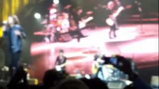 The Rolling Stones  One more shot Clip