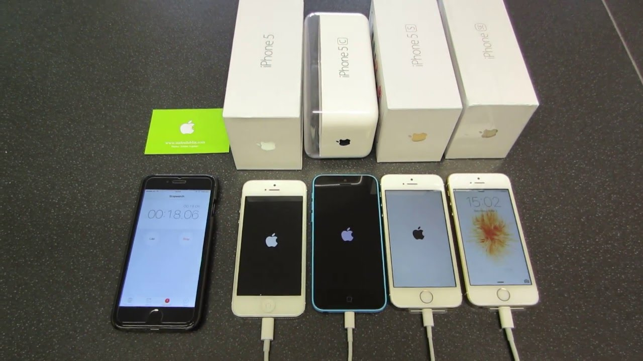 is the iphone 5c and 5s the same size iphone 5 5c 5s se speed test 2016 21444