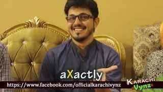 BOL Betaa BOL By Karachi Vynz Official