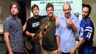 Opie & Anthony: Fantasy Football