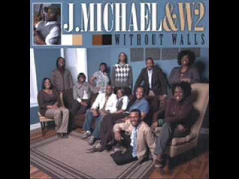 "J Michael And W2  "" My Luv 4 U"""