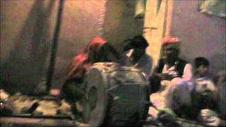 Banko Ghodo - Rukma Bai