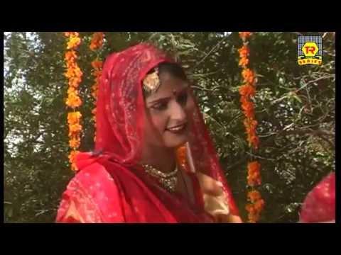 Sawan Geet - Jhoola To Pad Gaie | Sawan Ka Jhoola  | Trimurti Cassettes