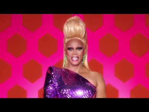 RuPaul's Drag Race Renewed for Season 12; All Stars 5 Also Ordered