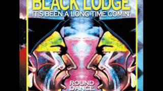 Black Lodge - Dancin' Queen