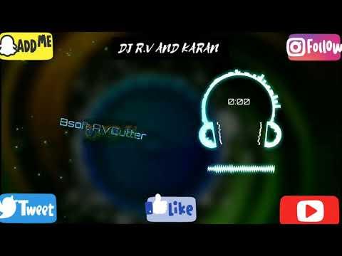 Maa_Tujhe_Salaam_  RINGTONE WORLD   DJ R.V AND KARAN