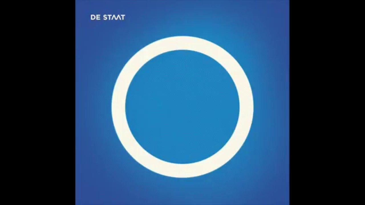 de-staat-baby-album-version-destaatofficial