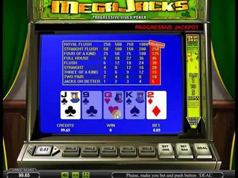 Играть оннайн в игровые автоматы мега джек без регистрации скачать бесплатно игровые автоматы на компьютер крейзи манки