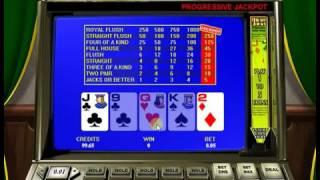 Игровой Автомат Mega Jack Video Poker от Casino | Игры Азартные Автоматы Бесплатно Шампанское