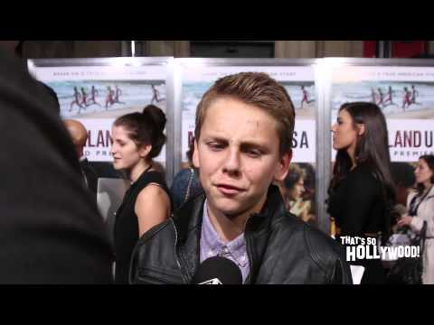 Jacob Bertrand Of Kirby Buckets Reveals If He's Single, What He Likes In A Girl & Pranks!