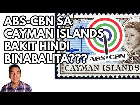 ABS CBN SENATE HEARING PASABOG. BRANCH SA CAYMAN ISLANDS - ABS CBN MAGSASARA NA SA 2020 PART 10