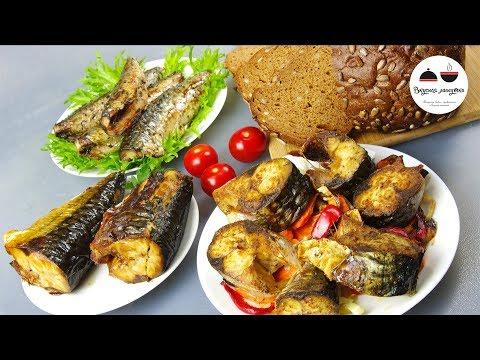 Твой Поваренок - Пошаговые рецепты, кулинарные советы