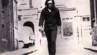 Watch Sixto Rodriguez Sugar Man video
