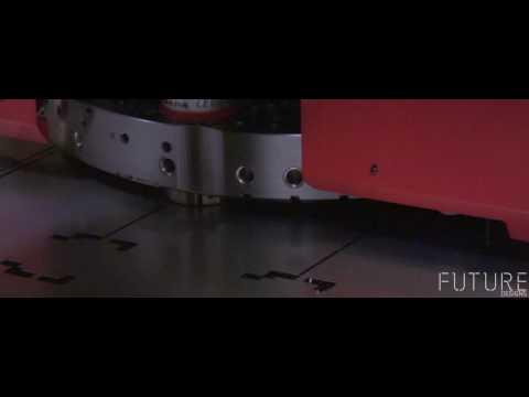 FUTURE Designs Fabrication Facility